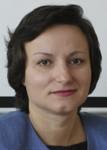 Гамоля Ирина Петровна