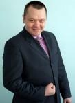 Гарипов Роберт Ильизаревич