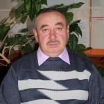 Гарипов Рашит Салихзянович