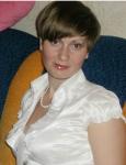 Гаврилина Светлана  Владимировна