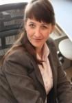 Гильманова Ольга Павловна