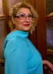Гладенко Лариса Викторовна