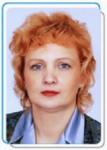 Гладких Лариса Алексеевна