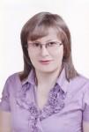 Гнатенко Галина Николаевна