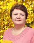 Гоголева Людмила Геннадьевна
