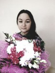 Гоголевская Елена Сергеевна