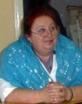 Голикова Татьяна Руфовна