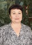 Головань Елена Залимхановна