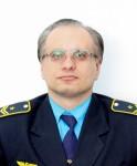 Голыжбин Виталий Анатольевич