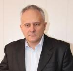 Гомляков Сергей Владимирович