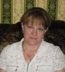 Горохова Наталья Петровна