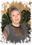 Говор Лариса Викторовна