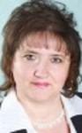 Говорова Валентина Владимировна