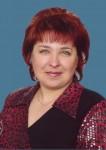 Грекова Ольга Николаевна