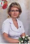 Грибанова Райна Фиркатовна