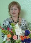 Григорьева Светлана Николаевна