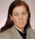 Груздева Анна Анатольевна