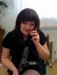 Губенко Ольга Васильевна
