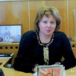 Гук Галина Александровна