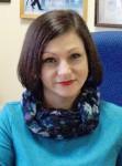 Гусарева Наталья Александровна