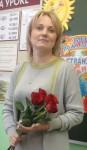 Гусева Юлия Николаевна
