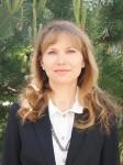 Гутова Наталья Ивановна