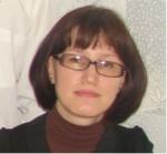 Хабибуллина Ляйсан Рамилевна