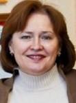 Хаджиева Марина Владимировна