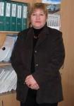 Хаматдинова Маргарита Романовна