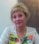 Хмелева Светлана Юрьевна