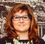 Хоменко Ольга Николаевна