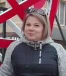 Мохова Ольга Михайловна