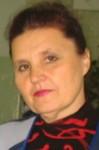 Хорина Наталья Петровна