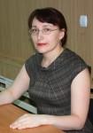 Коврижных Наталья Геннадьевна