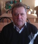 Фещенко Юрий Борисович