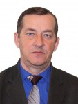 Братчиков Александр Васильевич