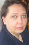 Волкова Марина Геннадьевна