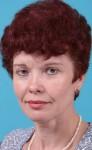 Бабина Ирина Петровна