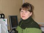 Лебедева Татьяна Николаевна