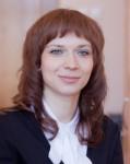 Фирсова Алла Геннадьевна