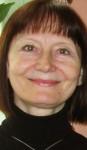 Мусихина Ирина Александровна