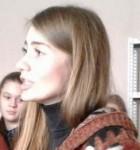 Ананьева Анастасия Николаевна