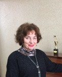 Доронина Светлана Николаевна