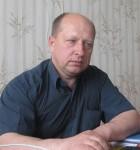 Терентьев Михаил Николаевич