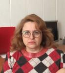 Грибова Ирина Николаевна