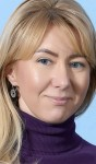 Жаналиева Мария Александровна