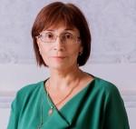 Иванова Ирина Ильинична