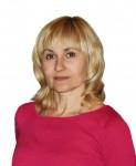 Гончаренко Ирина Владимировна