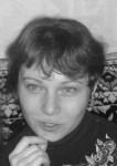 Игнатова Екатерина Сергеевна