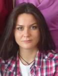 Игумнова Татьяна Вячеславовна